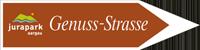 logo_genussstrasse