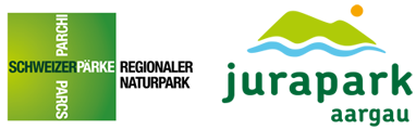 logo_jurapark